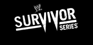 survivor-series-300x146