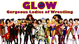 Gorgeous_Ladies_of_Wrestling_by_andre4boys