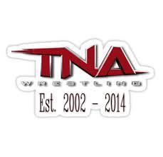 tna 2014