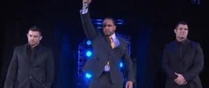 MVP-TNA-Debut