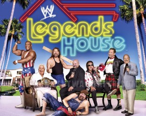 tv-wwe-legends-house01