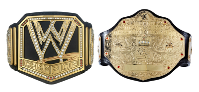 Every WWE Triple Crown Champion in History - Wrestling Advisor