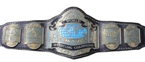NWA_Tag_Team_championship