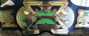 New-X-Division-Title