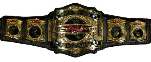TNA_World_Tag_Team_Championship