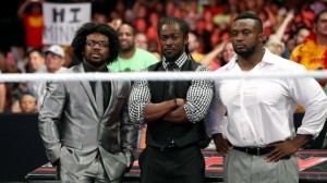 Big-E-Kofi-Kingston-Xavier-Woods