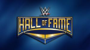 wwe-hall-of-fame-logo-HOF