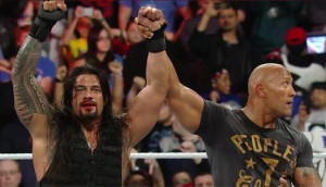 Royal-Rumble-Roman-Reigns-645x370