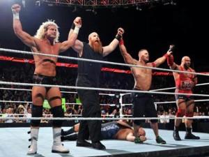 Team Cena