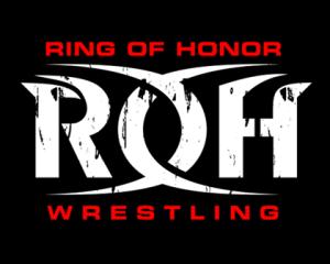 ROH New Logo