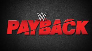 WWE Payback 2015