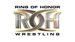 ROH Logo 2016