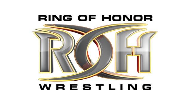 ring of honor wrestling roh wrestling archives