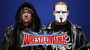 The-Undertaker-vs.-Sting-WrestleMania-32