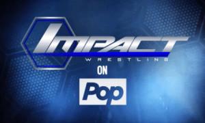 impact-wrestling-pop-logo-450x270