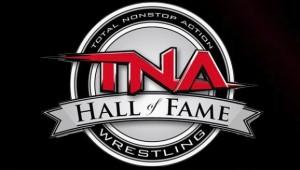 TNA-HOF
