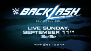 wwe-backlash-2016