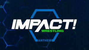 Impact-Wrestling-Anthem-logo